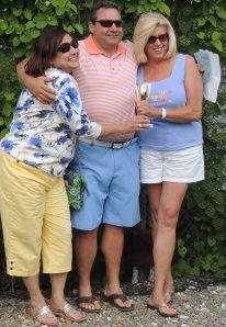 5th Annual RPAC Mini Golf Tournamant (2014) 228