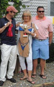 5th Annual RPAC Mini Golf Tournamant (2014) 232