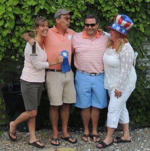 5th Annual RPAC Mini Golf Tournamant (2014) 240