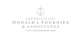 Logo_law offices of DF