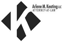 Arlene Keating Logo 2012