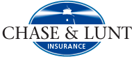 chase and lunt logo