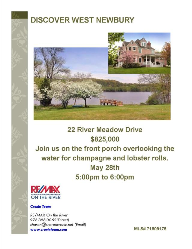 22 River Meadow Dr - Flyer1