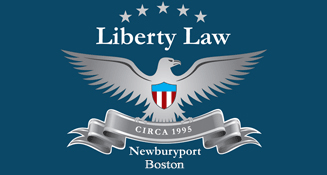 liberty-law-logo