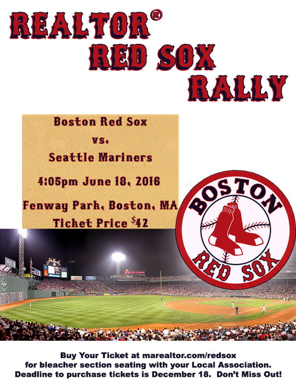 Realtors red sox rally_MAC6 copy
