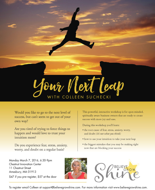 YourNextLeap-finalMarch2016