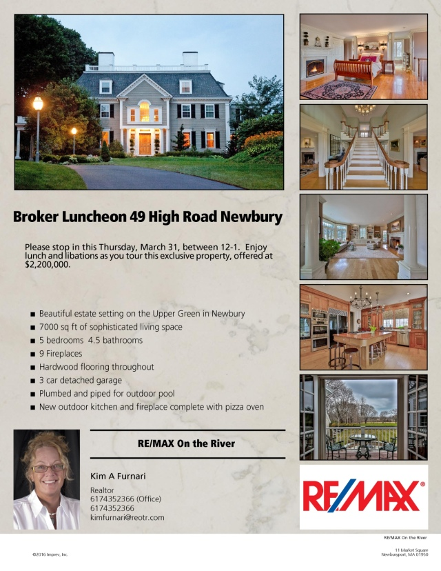 Broker_Open_49_High_Rd