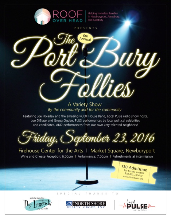 2016-poster-portbury-follies