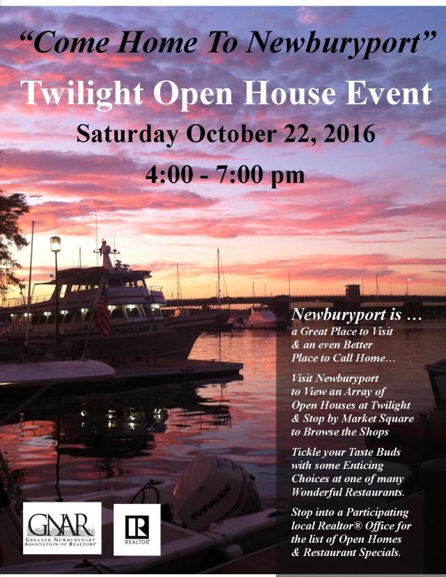 twilight-open-house-flyer