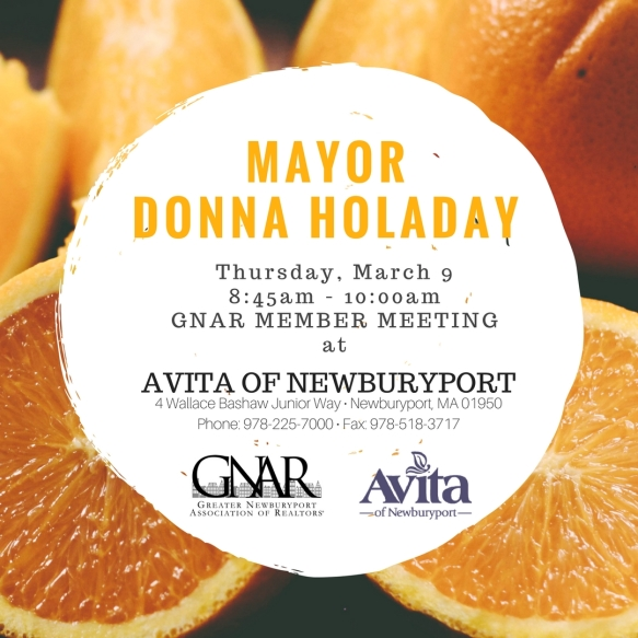 mayor-donna-holaday-march-9-2017-at-avita